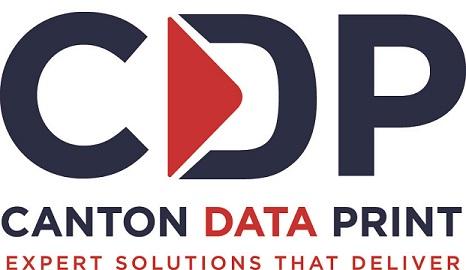 Canton Data Print