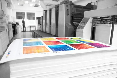 print canton data print